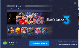 descargar-bluestacks